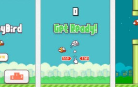 flappy bird ios