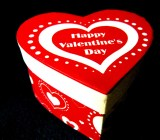 heart shaped box valentines day flickr srqpix