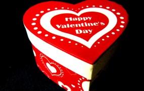 heart shaped box valentines day flickr srqpix