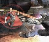 injustice-gods-among-us-ult