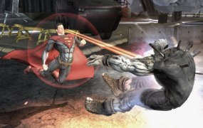 injustice-gods-among-us-ult