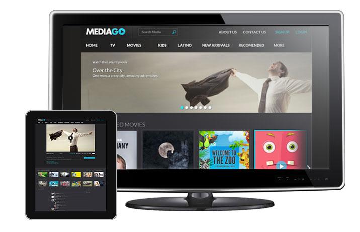 Kaltura-Video-Platform-OTT