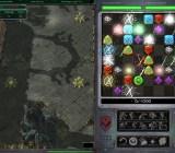 Starjeweled Blizzard Arcade