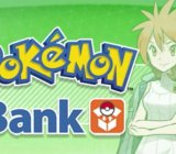 Pokémon Bank for the 3DS is up -- but still not in the United States.