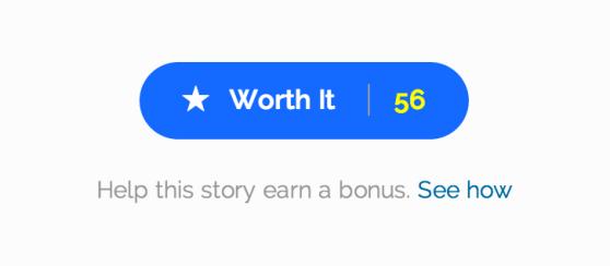worthit