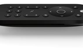 Xbox One Media Remote