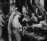 Percolate brings order to content creation like the Ford assembly line.
