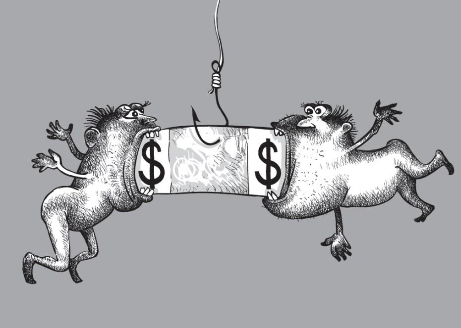 funding-daily
