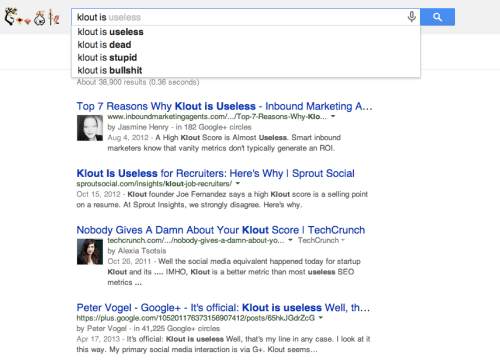 klout-is-google-search