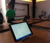 Microsoft mobile Jordan Novet