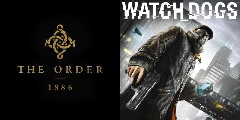 order watch