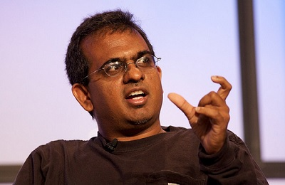 Rizwan Virk of Midverse