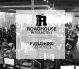 Roadhouse Interactive