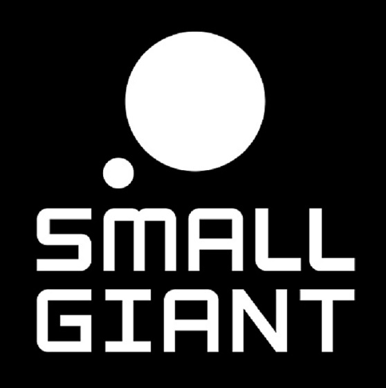 Small Giant Games