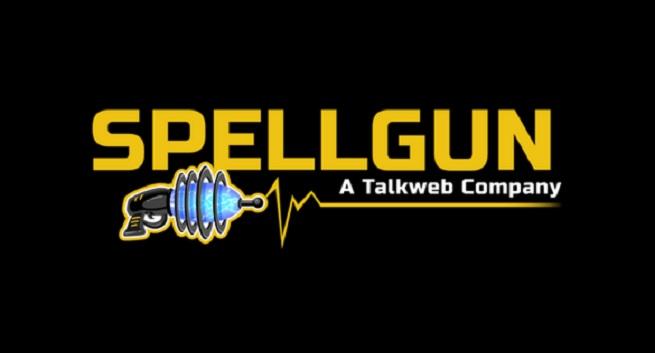 Spellgun