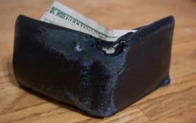 wallet Casey Fleser Flickr