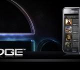 Zedge's games platform.