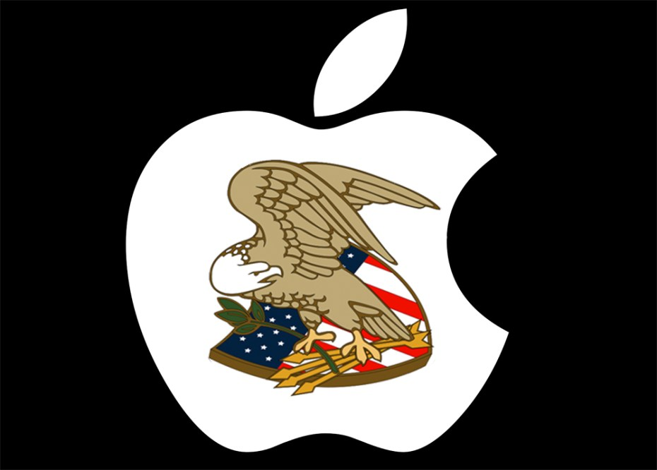apple microsoft ibm and others the Cisa opponents target apple, microsoft, ibm, salesforce, other tech vendors who support of the cybersecurity information sharing act apple, microsoft, others slammed for supporting cybersecurity bill.