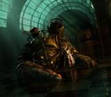 Bioshock-little-sister-300x225.jpg