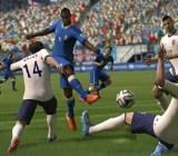 2014 FIFA World Cup Brazil 1
