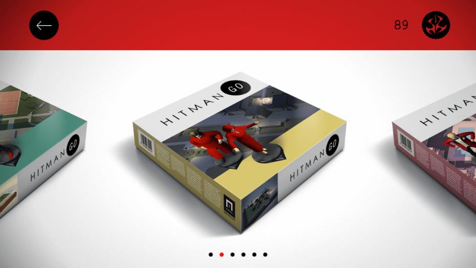 HitmanLevelBox