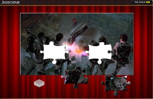 HollywoodPlayer Jigscene