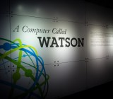 IBM Watson Atomic Taco Flickr