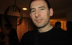 James Gwertzman of PlayFab