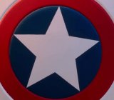 Marvel superheroes are coming to Disney Infinity.