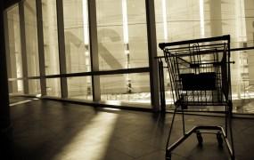 shopping-cart800