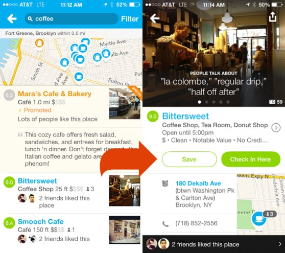 1-foursquare-new-flow