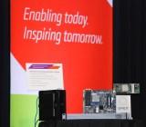 AMD ARM servers