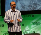 "Google X ""chief of moonshots"" Astro Teller"