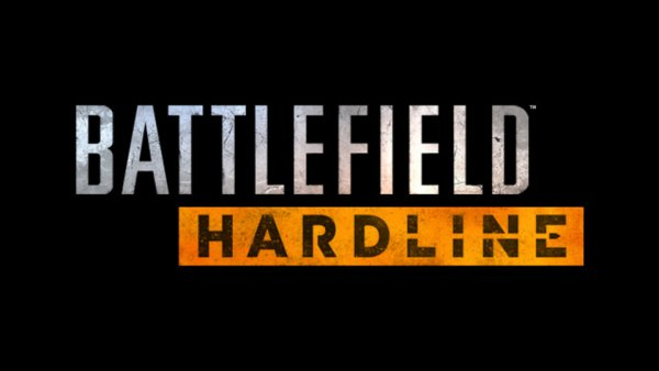 Leaked image from what looks like the next Battlefield game.