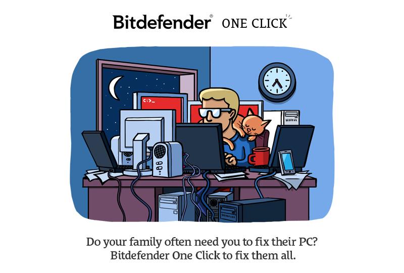 Bitdefender-2014-Article-OneClick-800x540_v1