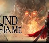boundbyflaming