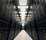 Data center servers Dabarti CGI Shutterstock