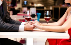 Dating is one of several industries iBeacon could soon disrupt