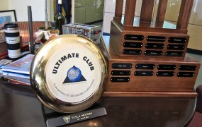 DFJ trophy Steve Jurvetson Flickr