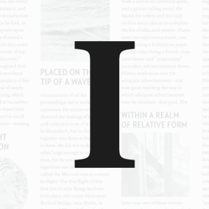 The new Instapaper icon