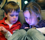 Getting kids to code shouldn't be hard work when there are so many great games about.
