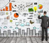 marketing-strategy-shutterstock