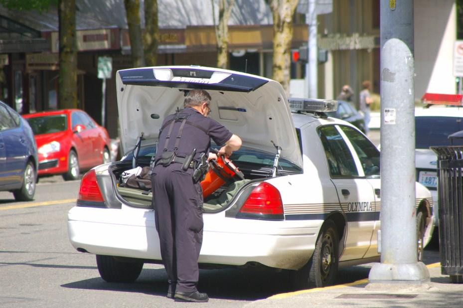 Police olycopwatchphoto Flickr