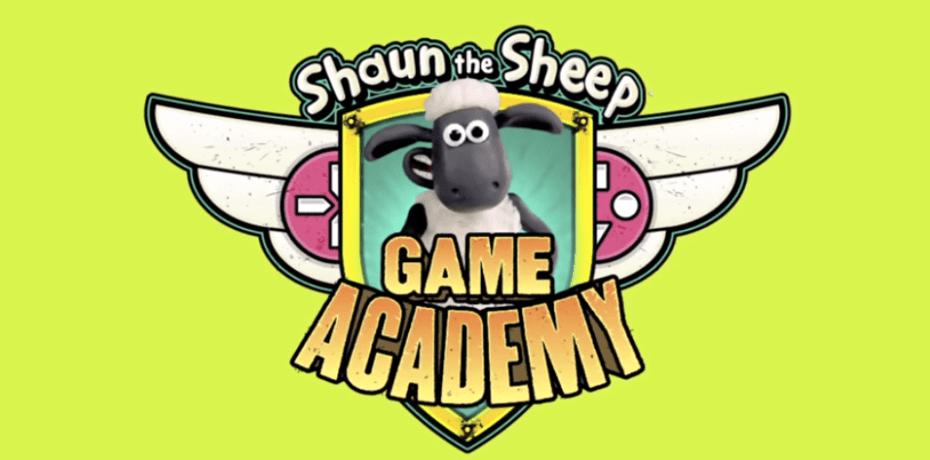Wallace & Gromit creators Aardman Studios want to encourage kids to code.