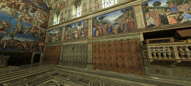 sistine-chapel-online-tour