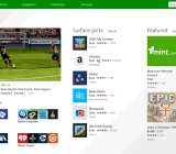 Windows Store 00
