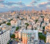 Tel Aviv israeltourism FLickr