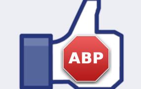 adp_like