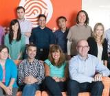 The Fingerprint team.