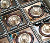 GE Durathon Batteries